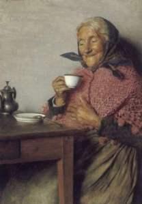 gammel-kone[1]
