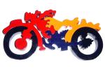 ap9_motorcykel5