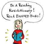 banned-books-1color-2-low-res