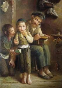 Shoemaker-elenaflerova