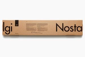 nostalgi-01
