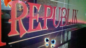1Republik-Hoboken