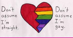 Den-oversete-biseksualitet