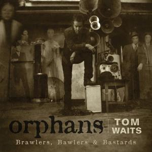 Tom-Waits-Orphans