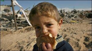 gaza_child
