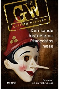 den-sande-historie-om-pinocchios-naese