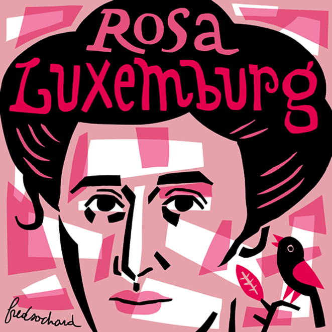 rosaluxemburg