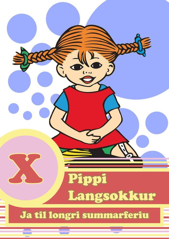 pippi_0